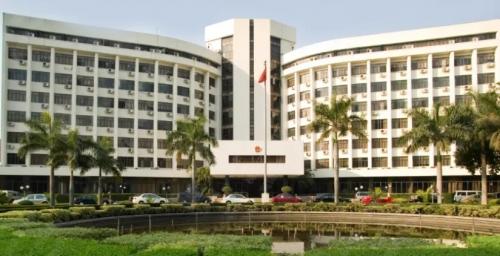【雄科案例】惠州市大亚湾经济技术开发区人民法院