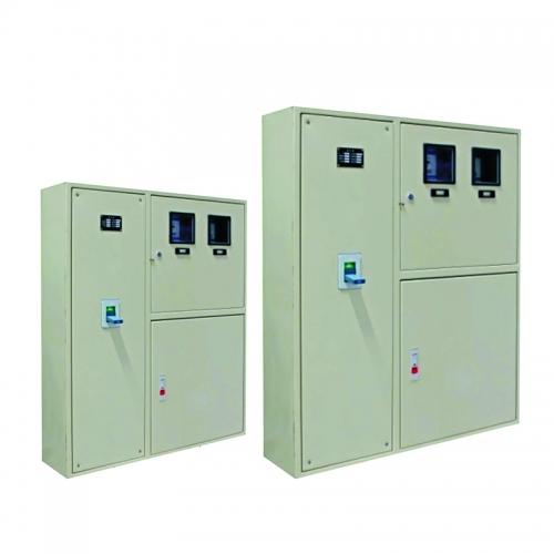 XM(R)型系列配电箱_配电箱厂家